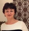 Loredana Paraschiv