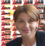 Simona TANTU