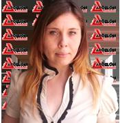 Agnes VARGA