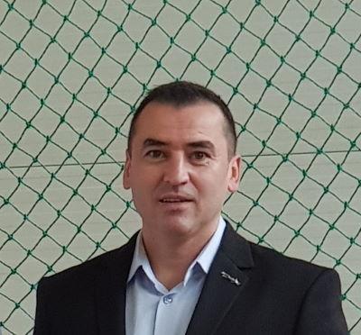 Manuel Perju