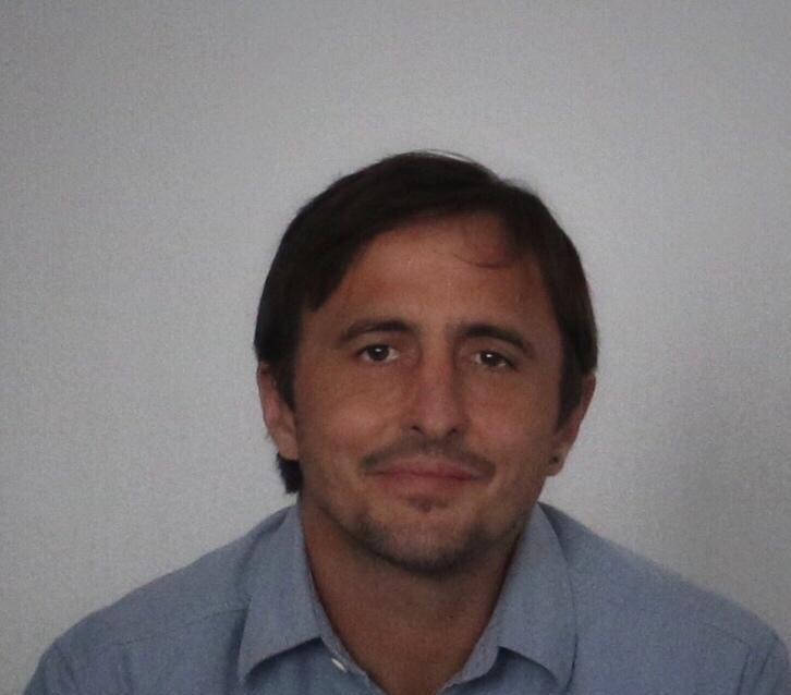Adrian Puscuta