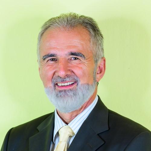Mircea Talos