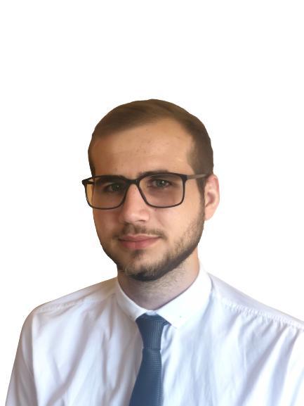 Alexandru-Emanuel Atanasiu
