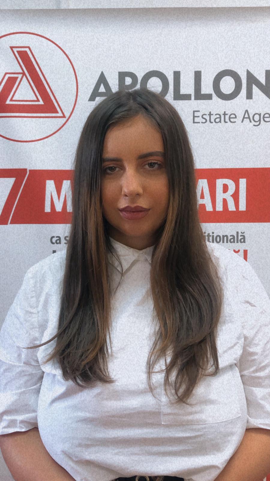Miruna-Ioana Mihai