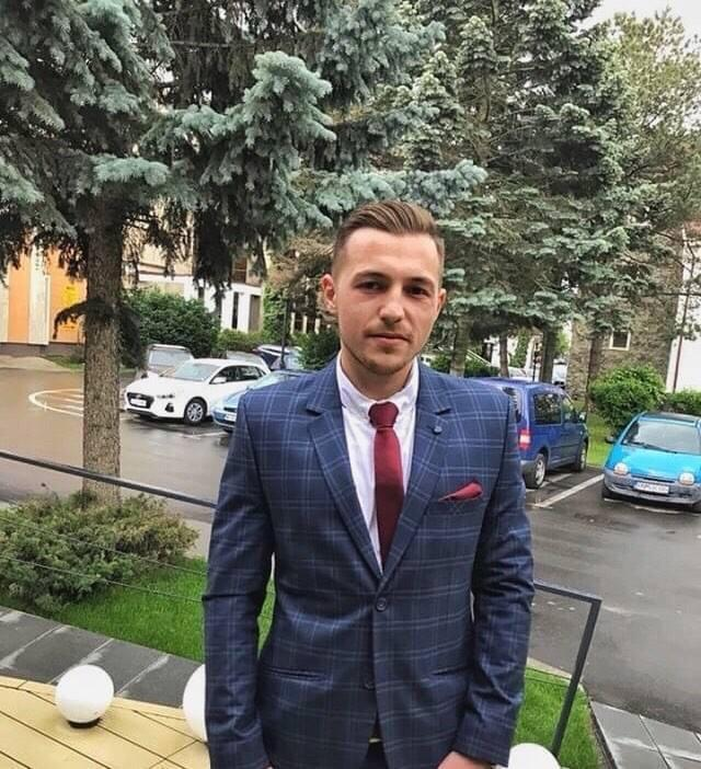 Nicolae Vlad