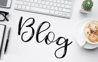 Apollons Blog