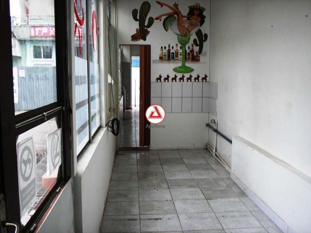 Inchiriere Spatii comerciale Chibrit, Bucuresti