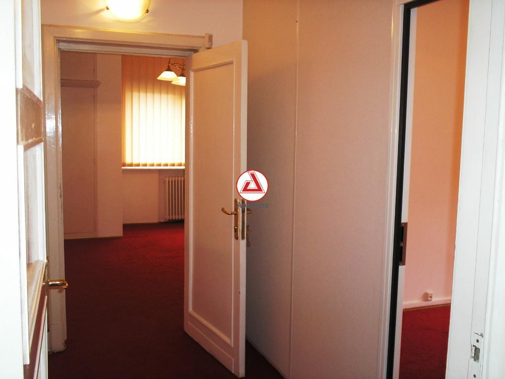 Inchiriere ap birouri ultracentral Palatul Stirbei