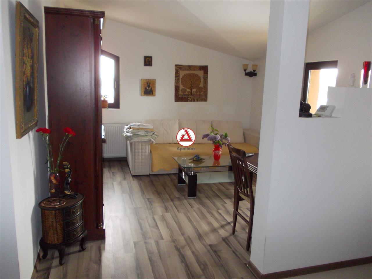 Vanzare vila de lux in Ploiesti, zona Gheorghe Doja