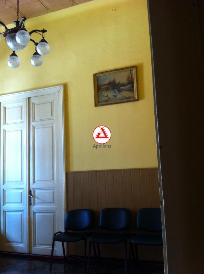 Vanzare vila in Ploiesti, zona Ultracentral