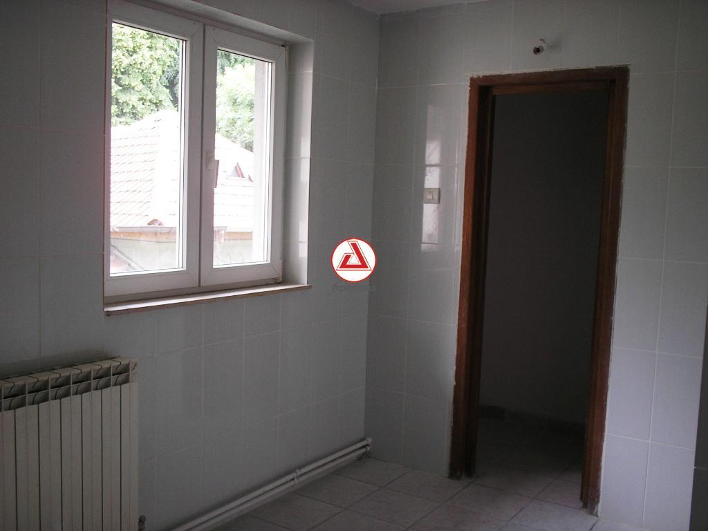 Vanzare  Vila deosebita Domenii, Bucuresti