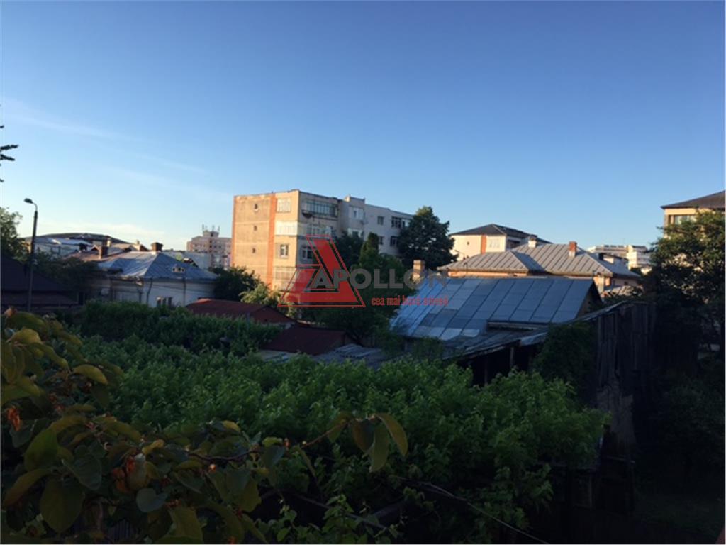 Inchiriere Vila Centru, Bacau