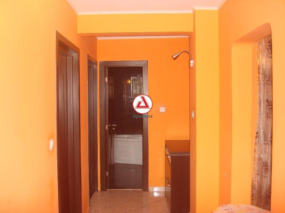 Oferta vanzare apartament 4 camere Vitan Mall