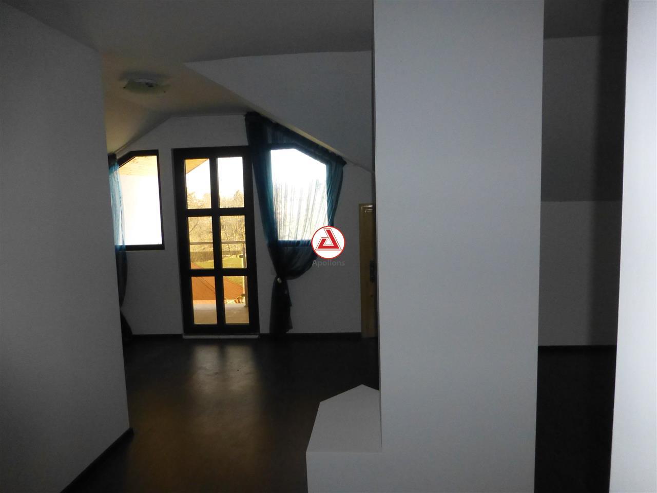 Vanzare Vila Magura, Bacau