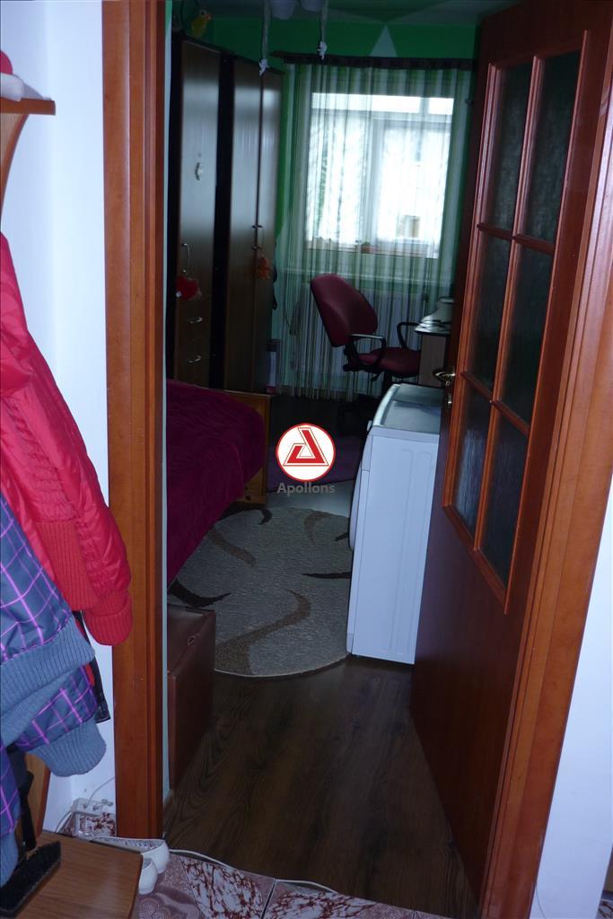 Vanzare Apartament Milcov