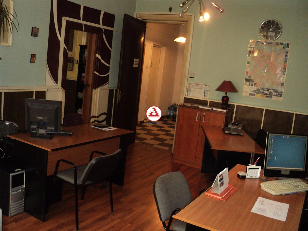 Vanzare Spatii de birouri Universitate, Bucuresti