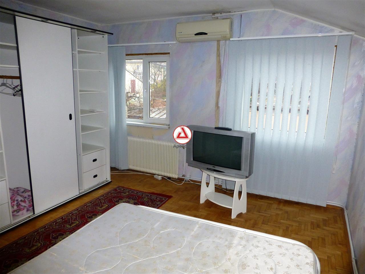Vanzare Vila Centru, Bacau