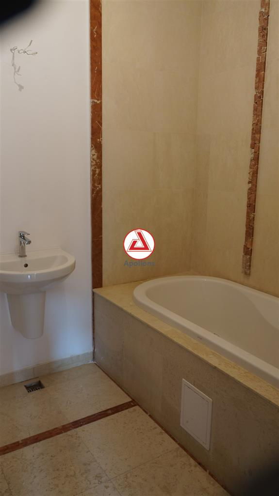 APARTAMENT 3CD 107 MP UTILI IN ZONA EXCLUSIVISTA