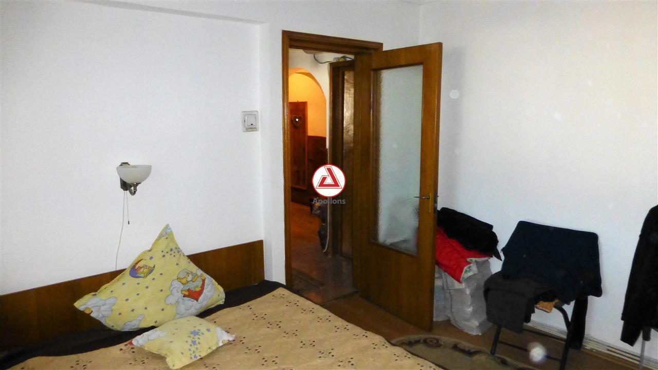Vanzare Apartament Piata Mioritei, Bacau