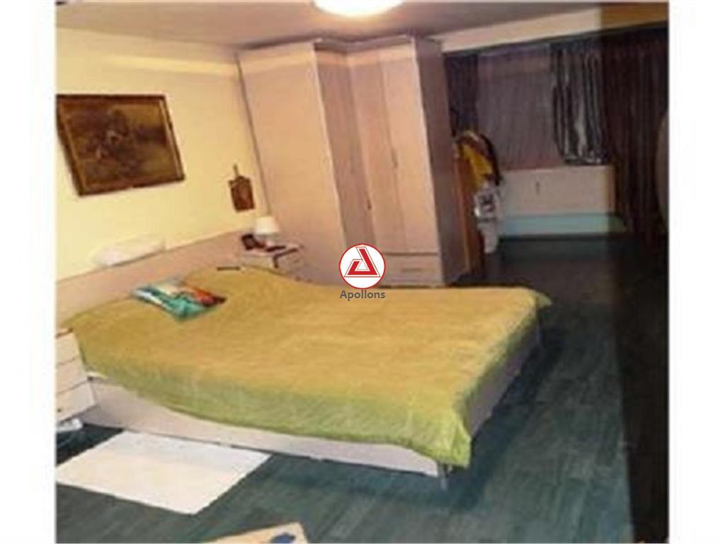 Vanzare apartament 3 camere, 13 Septembrie  Marriott, Bucuresti