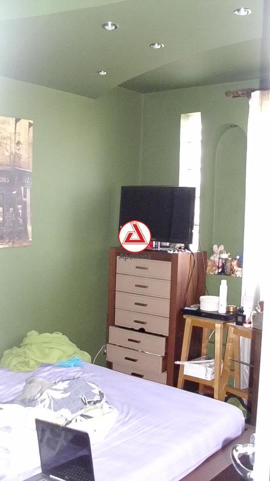 Vanzare apartament 2 camere, Calea Grivitei, Bucuresti