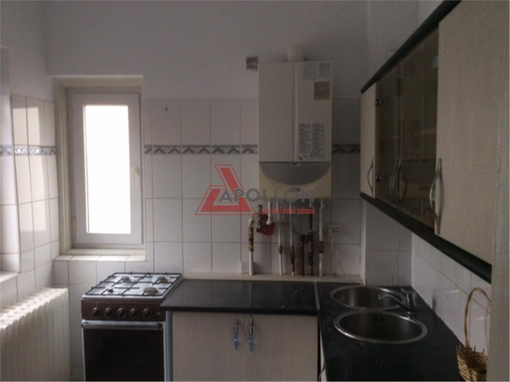 Duplex in vila,Cotroceni, amplasare excelenta