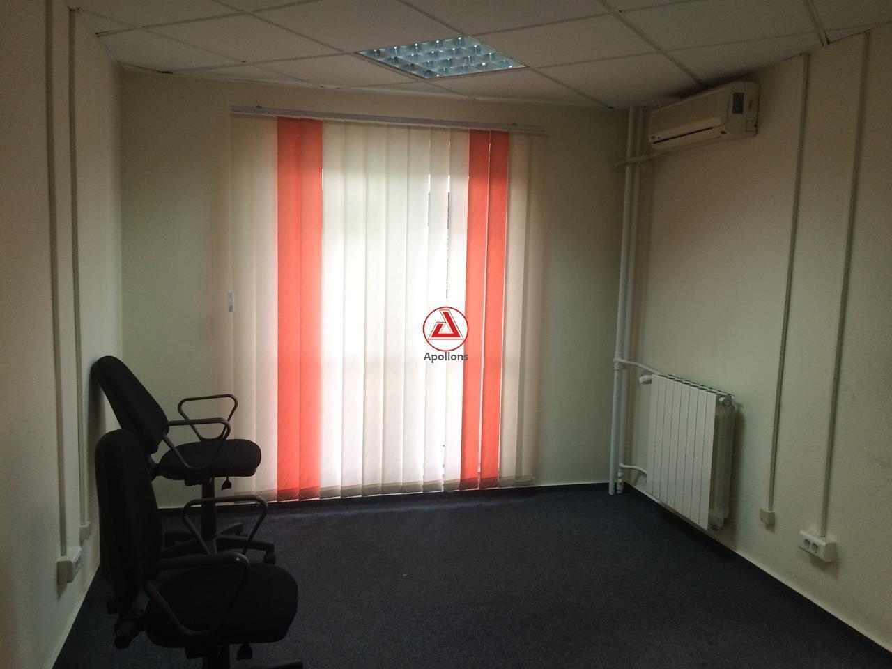 Inchiriere apartament 3 camere bdul Mircea Voda
