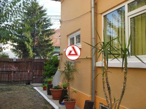 Vanzare Casa cu teren in indiviziune Ploiesti