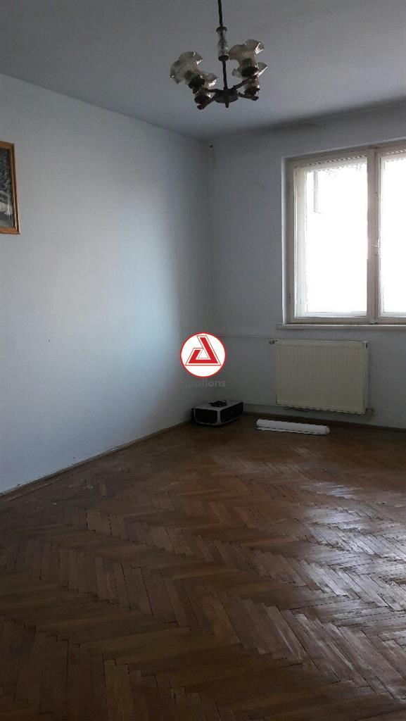 Vanzare Apartament Ultracentral, Ploiesti