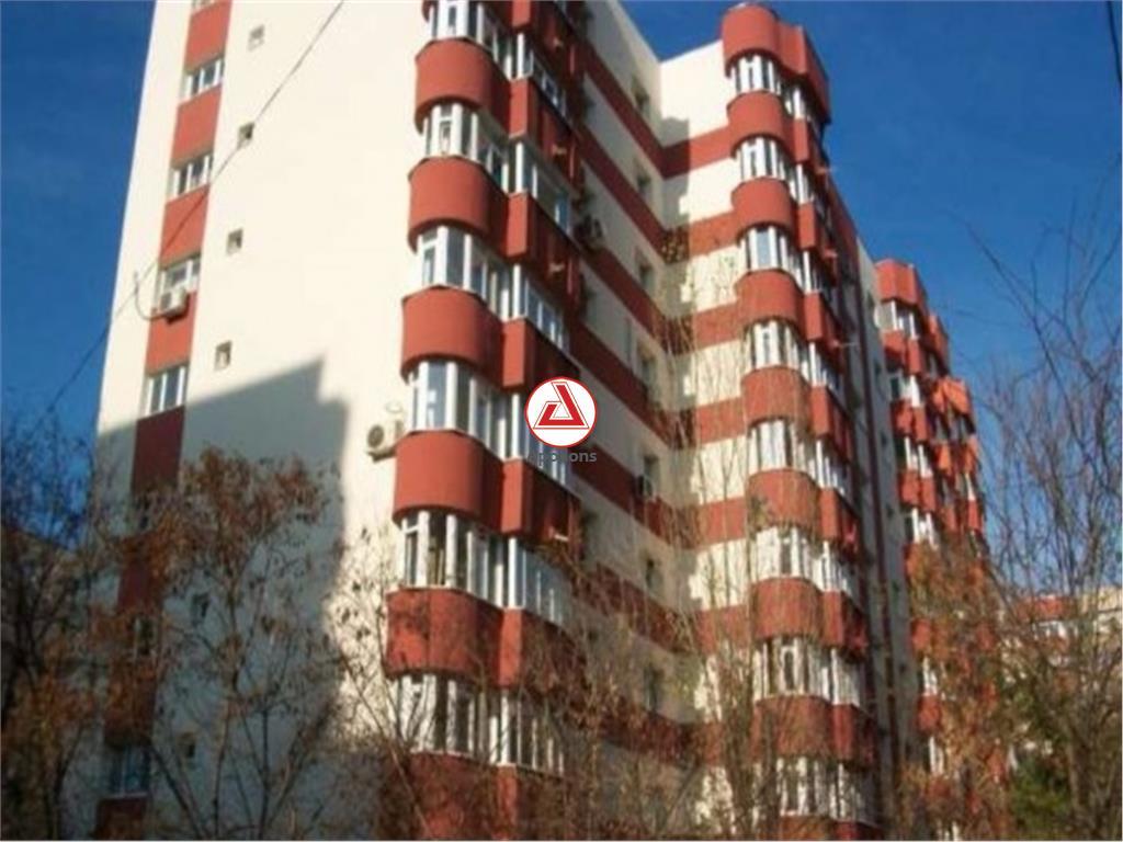 Vanzare apartament  4 camere,13 Septembrie  Prosper