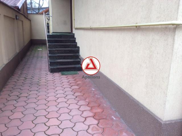 Inchiriere  spatiu birouri 210 mp in vila ,Drumul Sarii, Bucuresti