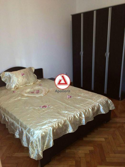 Vanzare Apartament Dorobanti, Bucuresti