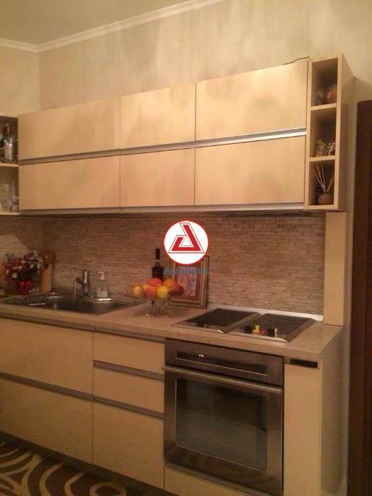 Super oferta de Inchiriere Apartament  3 cam LUX Universitate, Bucuresti