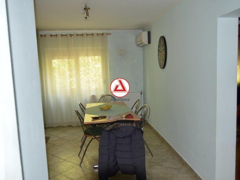 Vanzare apartament 2 camere Nerva Traian