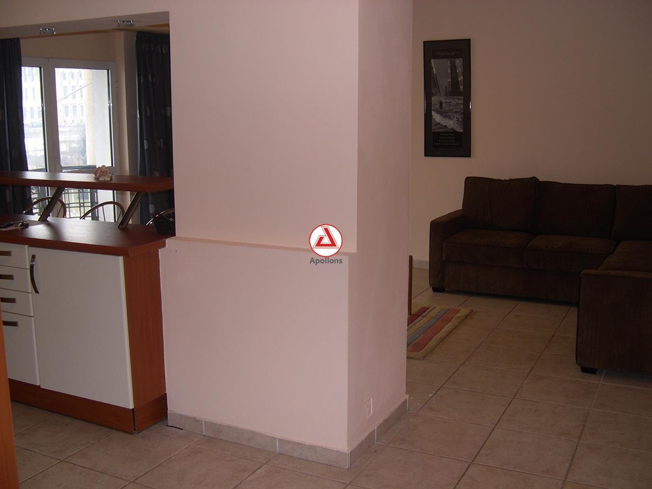 Vanzare apartament 2 camere, renovat, Libertatii, Bucuresti