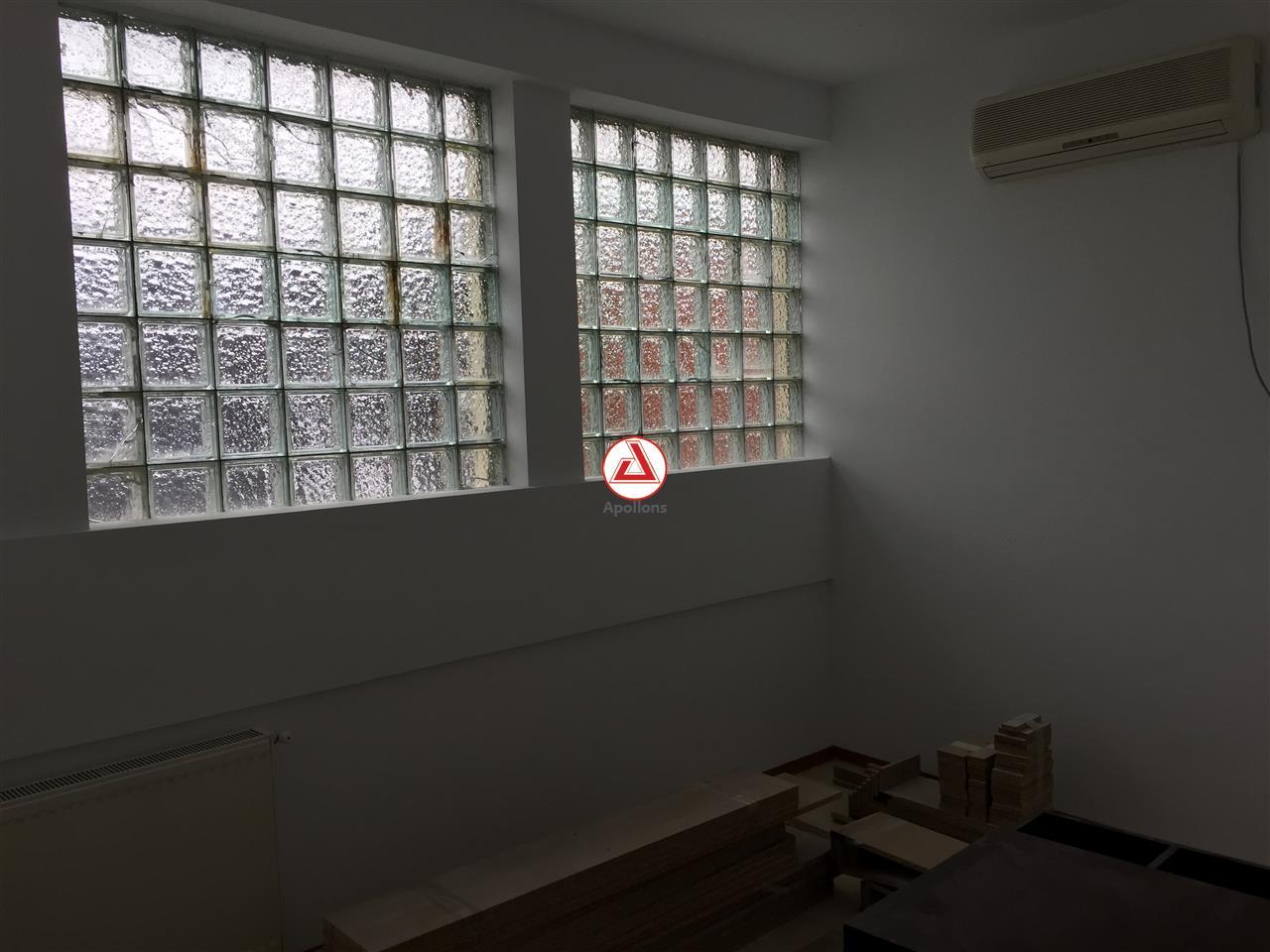 Inchiriere Spatii de birouri Eminescu, Bucuresti