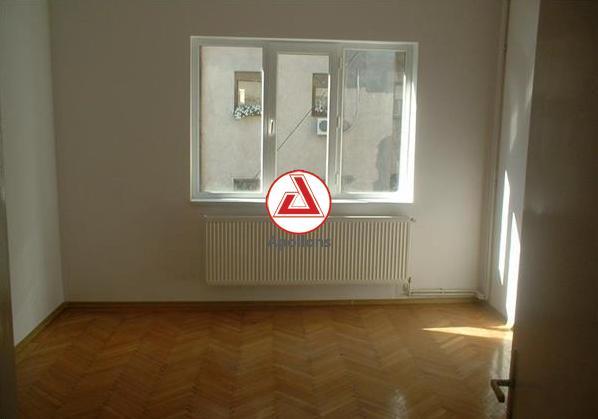 Dorobanti ASE, apartament cu 4 camere, ideal locuinta/ birou
