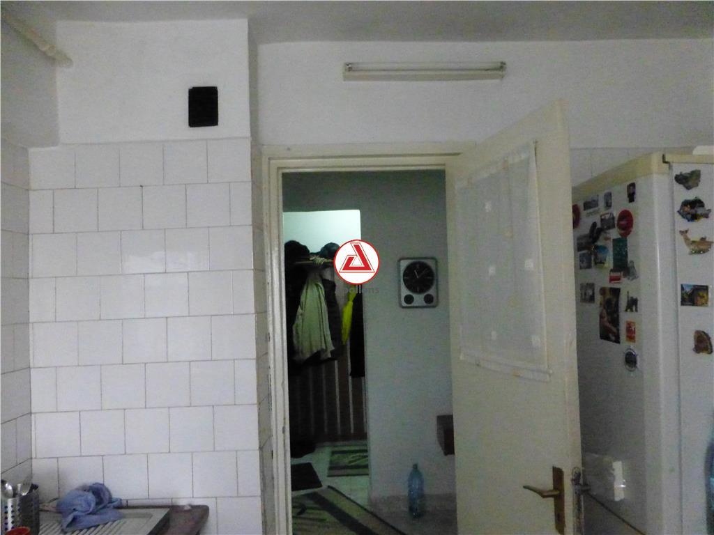 Vanzare Apartament , Bacau