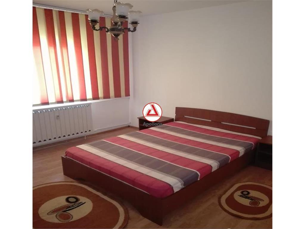 Inchiriere apartament 4 camere, 13 SeptembrieProsper