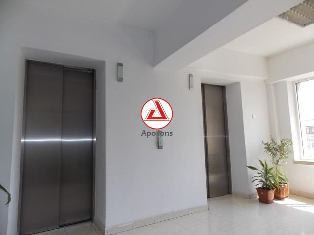Inchiriere Spatiu de birouri Unirii, Bucuresti