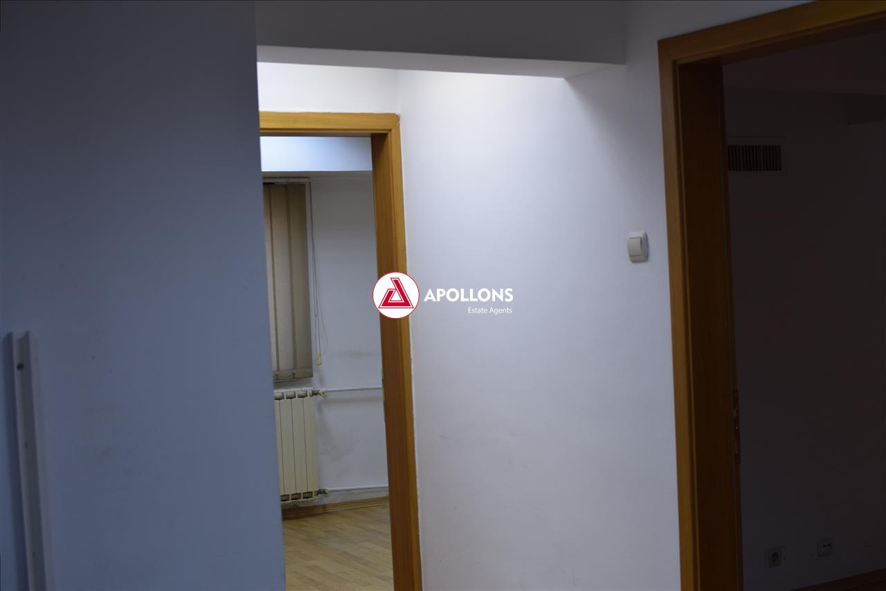 Inchiriere Spatiu de birouri Splaiul Unirii, Bucuresti