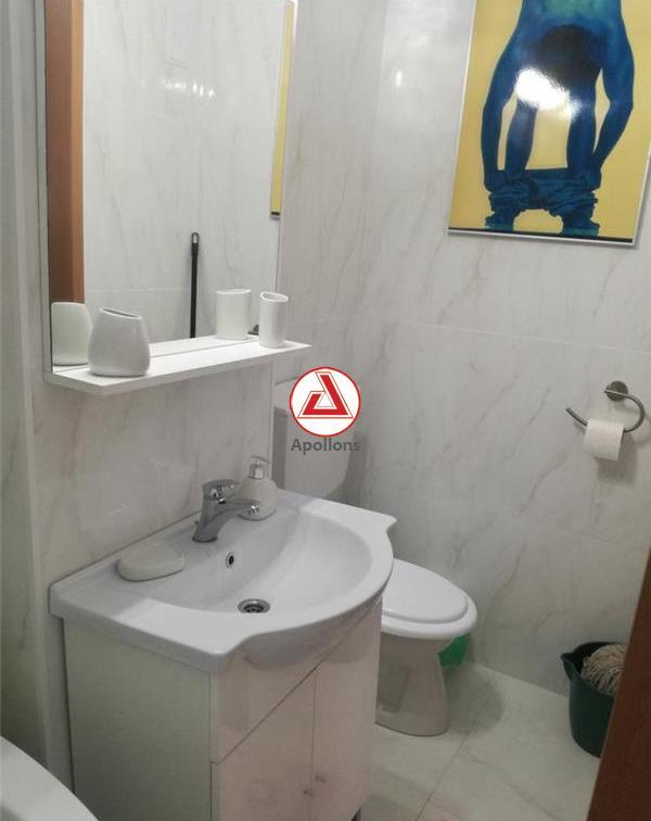 Vanzare Apartament Magheru, Bucuresti