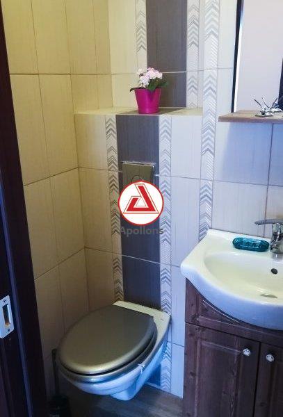 Inchiriere Apartament Sala Palatului, Bucuresti