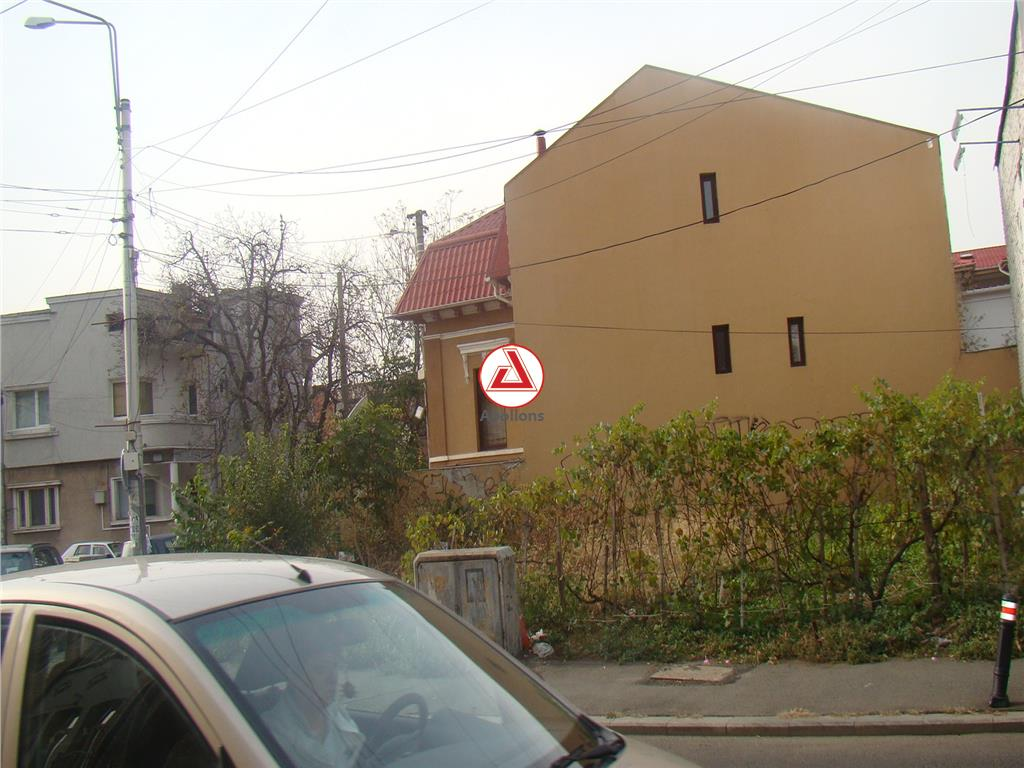 Vanzare Teren Dacia, oportunitate