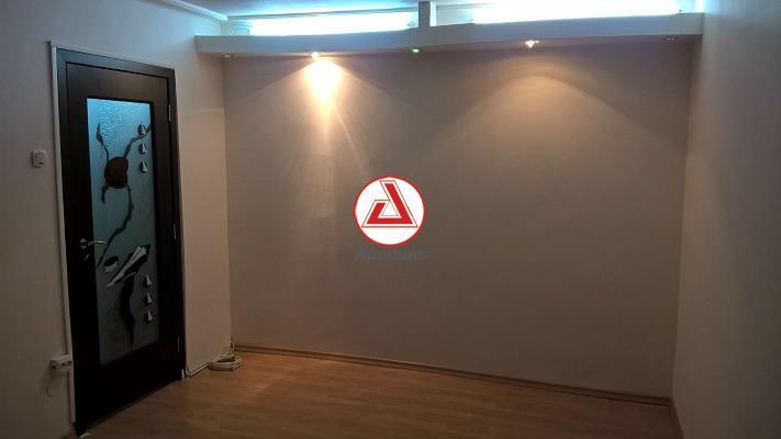 Vanzare apartament 2 camere, 13 Septembrie  Biserica Ghencea, Bucuresti