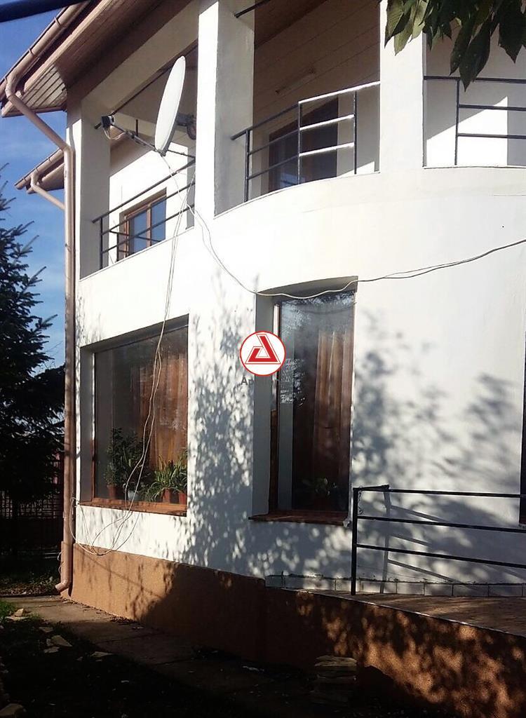Exclusivitate Vila deosebita Domnesti, amplasare excelenta, comision 0