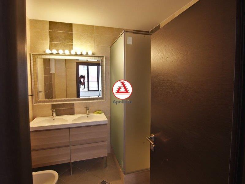 Apartament 3 camere, garaj, bloc nou,Dorobanti,