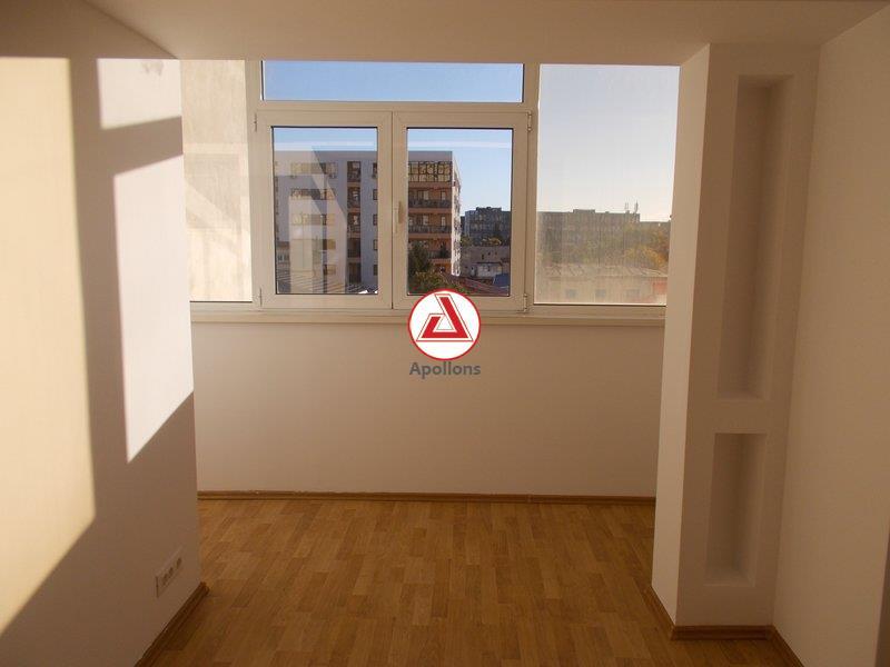 Vanzare Apartament Pta Alba Iulia, Bucuresti