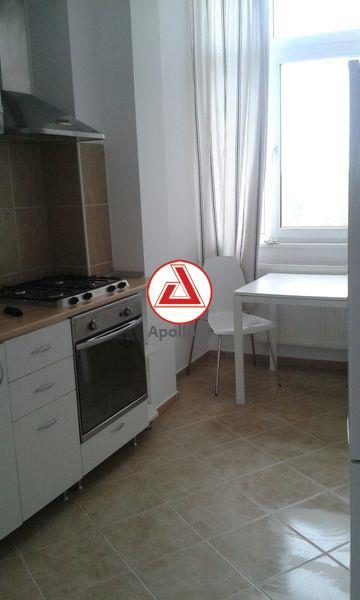 Vanzare Apartament Cismigiu, Bucuresti