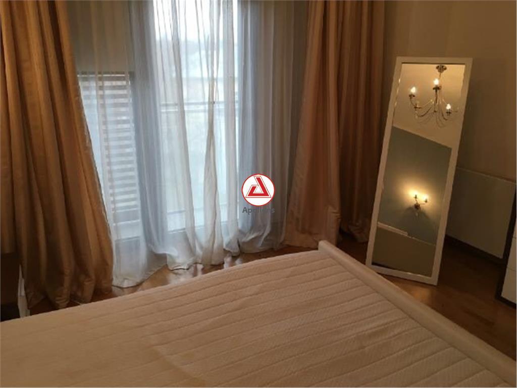 Apartament elegant, Pta Victoriei, pentru resedinta